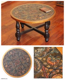 by abel rios fall favorites furniture furniture coffee tables jewelry