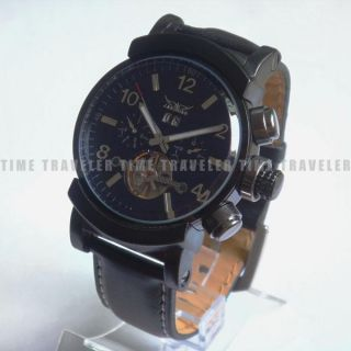 100% brand new with high quality and precise AUTOMATIC (Self