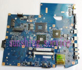 Acer Aspire 7736 7736Z 7736ZG Intel Motherboard Test OK