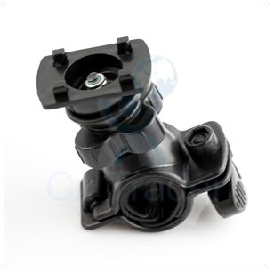 Bike Handlebar Bicycle Motorcycle Mount Holder for Cell Phone PDA GPS