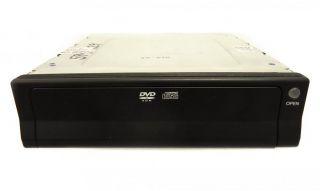 06 Acura RL Navigation System GPS DVD ROM Map Disc Drive 39540 SJA