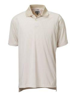 Adidas Golf ClimaCool Classic Stripe Mens Polo 5 Colors