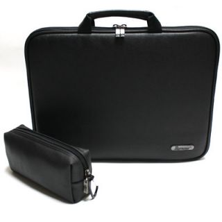 Dell Adamo XPS 13 Laptop Notebook Case Bag Sleeve Pouch