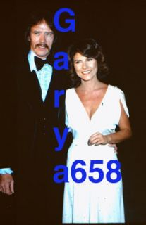 Adrienne Barbeau John Carpenter Photo 928