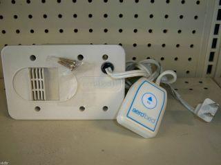 Aerobed Air Mattress Pump Replacement Part