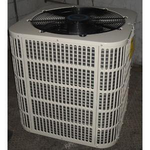 Ton Dry R22 Split System Air Conditioner Condenser 169171