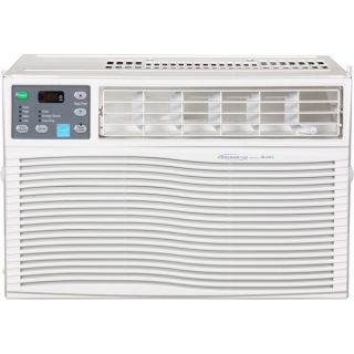 Small Window Air Conditioner Room AC Dehumidifier Fan Portable Energy