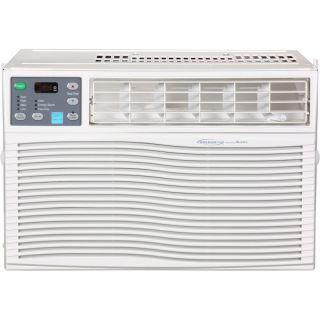 Small Window Air Conditioner Room AC Dehumidifier Fan Portable Energy