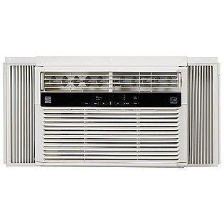 Kenmore 5 200 BTU Room Air Conditioner Model 70051 UPC 0125052733446