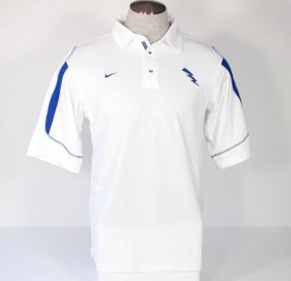 Nike Mens FitDry Air Force Falcons Shirt Small s NWT$60