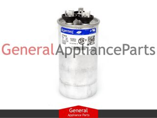 Whirlpool Kenmore Air Conditioner Capacitor R0750074 D6879832 D6789049