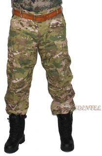US Military Air Force Navy Army Combat Mens Tactical Classic Uniform