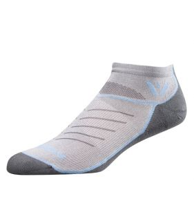 Pairs Swiftwick Vibe Zero Golf Socks 4 Socks Bundle