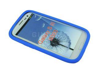Game Boy Retro Style Soft Silicone Case Cover Skin for Samsung Galaxy