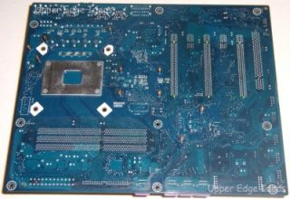 alienware area 51 desktop i7 motherboard j560m