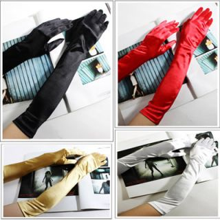 Gloves★ladies Gloves Party Gloves Wedding Gloves Woman Gloves All
