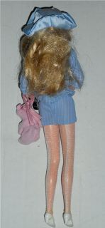 Clueless   Cher Rachel Blanchard Alicia Silverstone Barbie Mattel 1996