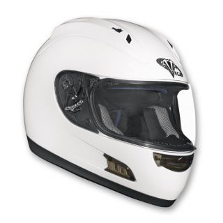 Vega Altura Full Face Helmet Assorted Colors with 5XL