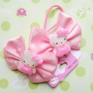 new kids hair accessories girls hairband christmas party gift 91701l