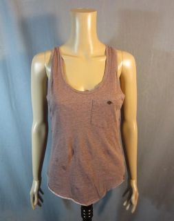 TERRA NOVA SKYE ALLISON MILLER SCREEN WORN SHIRT TOPS & JEANS EP 112
