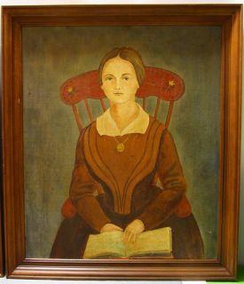 Mississippi Southern Folk Art Paintings Betty McCool