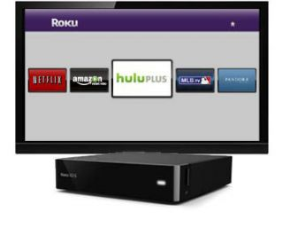 to instantly stream tons of entertainment on your tv watch over 100000