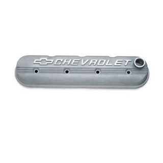 GM Performance Die Cast Aluminum Valve Cover 25534398 Chevy LS V8