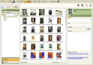 Family Tree Maker 2011 World Edition Free 2012 UK Upgrade Free Support
