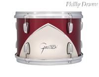new gretsch rn57 j484 renown 57 bop drum kit gretsch