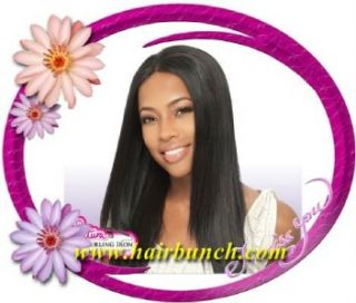 shake n go freetress equal lace front wig amerie