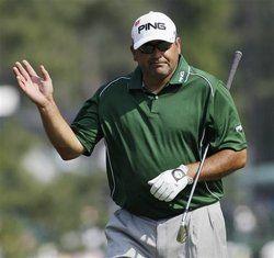 Ping Tour Logo Flex Short Sleeve Golf Polo XXXL Ever