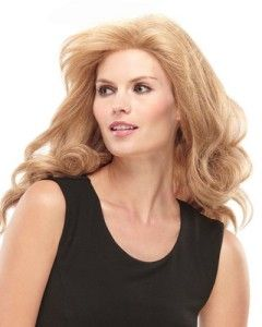 Angie Jon Renau Smartlace Remy Human Hair Lace Front Wig