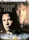 courage under fire dvd 2009 enhanc $ 1 49 see suggestions