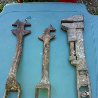 Antique Tools For Sale Horse Carriage Tools And Antique Farm Tool