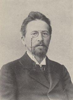 1903 Anton Chekhov Russian Literature Complete Works Russia ЧЕХОВ