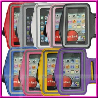 Waterproof Case for Apple iPhone 3G 3GS 4 4S iPod Touch 4G A10