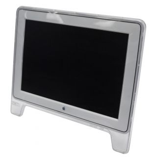 Apple M5662 Cinema Display 22 1600x1024 LCD Flat Panel Color Video
