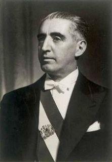 presidente juan antonio rios cigar band of romeo y julieta cigars