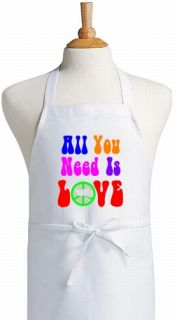 aprons are perfect for weddings and anniverseries our romantic aprons