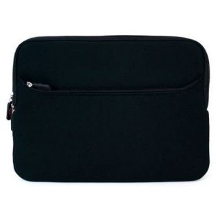 "Neoprene Sleeve Case for 10 1"" Archos Arnova 10 G2 Tablet"
