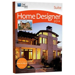 Home and travel personal humidifier Chief architect home designer suite