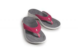 klein flip flop roxy flip flops havaianas jack wills women s shoes