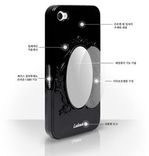 glass Case Cover Skin Apple mobile cell Phone Screen film (1pcs