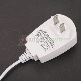 New AC Home Wall Charger for iPod Touch iPhone 3G 3GS 4G 4