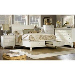 Storage Loft Desk Bed Set Children Kids Boy Drawers Furniture Sale New
