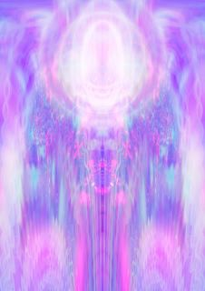 Call upon the Archangels and Angels for positive transformations in
