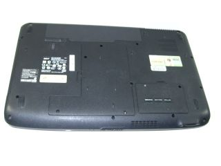 As Is Acer Aspire 5536 5236 Laptop Notebook