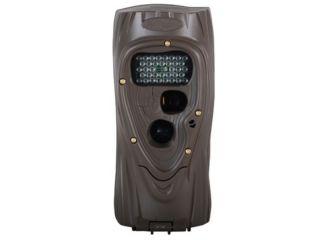 Cuddeback Attack IR Infrared Game Scouting Camera 5 0 Megapixel