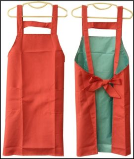 Craft Commercial Restaurant Kit Chen Bib Aprons Kitchen Aprons