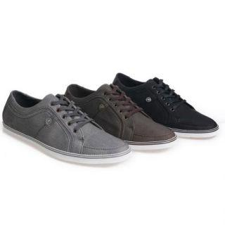 arider air 02 men s low top casual shoes grey description waterproof